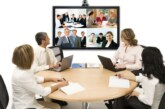 Video Collaboration Services