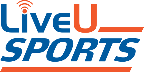 LIVEU SPORTS –  by AVE CONCRETE MEDIA